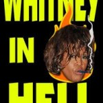 Westboro Baptist Church Plans to Picket Whitney Houston Funeral Leaked in Tweet