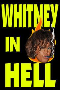 whitney westboro