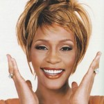 EURweb, BET, CENTRIC, Internet to Cover Whitney Houston Funeral Live
