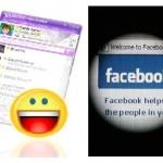 Yahoo! Prepares to Sue Facebook Over Patents