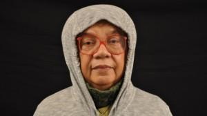 Marian Wright-Edelman