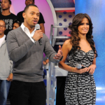 BET's '106 & Park' Devotes Episode to Racial Profiling