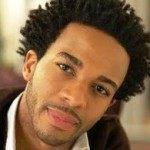 Andre Holland Joins NBC's White House Comedy '1600 Penn'