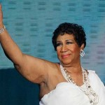 Aretha Franklin's Biopic Officially on Hold