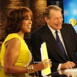Revamped 'CBS This Morning' with Gayle King Dips in Ratings