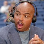 Charles Barkley Says the Darnest Things … Again