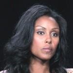 Christine Adams of Nixed 'Terra Nova' Lands 'Americana' Pilot