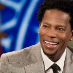 Hughley, Judge Ross & Allred to Address Rush Controversy Tonight