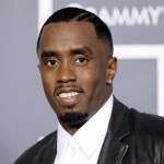 Oops, Diddy Did Not Win an Oscar (Video)