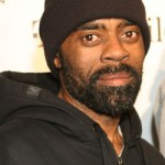 Rick Ross The (Former) Drug Dealer to Release Biopic