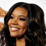 Gabrielle Union Stars in BET Pilot 'Single Black Female'