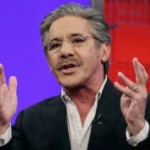 Geraldo Rivera: 'My Son is Ashamed of Me' [Editorial]