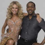 Jaleel White on 'DWTS' and Fatherhood