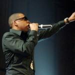 Video: Jay-Z Rocks SXSW Crowd in Austin