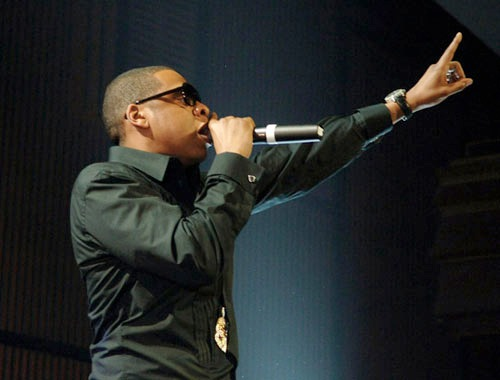 Jay-Z-performing-live