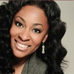 Jessica Reedy on Her Way to the Top