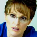 HBO's 'Game Change' Details Sarah Palin's Nervous Breakdown