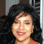 Phylicia Rashad Returning to NBC for Pilot 'Do No Harm'