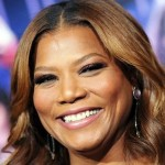 Latifah's 'Star Next Door' Coming to CW This Summer