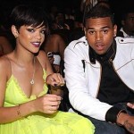 Rihanna/Chris Brown Remixes Boost Their Social Media Game
