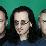 Rock Band Rush Wants Music Off of Limbaugh's Show