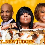 'Sunday Best' Gets New Judges: McClurkin, Winans & Adams