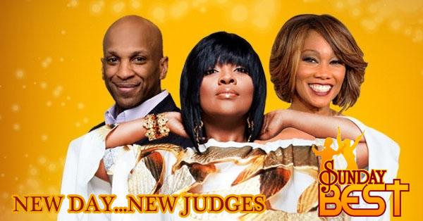 SUNDAY-BEST-NEW-JUDGES