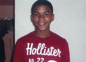 Trayvon_Martin1-300x217