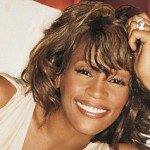 Newark Residents Hit with Whitney Houston's Funeral Bill