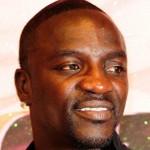 Akon Countersues Construction Company over Unpaid Bill