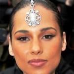 Alicia Keys Lists Penthouse She Bought from Lenny Kravitz