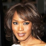Angela Bassett and Derek Luke in Summer Filmmaking Projects