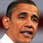 Obama Phones Georgetown Woman Demeaned by Limbaugh