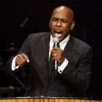 Morning Mess, Too: Nashville's Bishop Joseph Walker III Accused of Sexual Assault (Video)