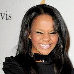 Evening Gossip: Bobbi Kristina's Says She's Not Committing Incest