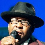 Bobby Brown Released After Arrest for Suspicion of DUI