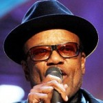 Bobby Womack to be Honored on 'Unsung' Tonight on TV One