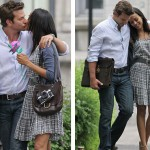 Afternoon Gossip: Ouch! Bradley Cooper Reportedly Dumped Zoe Saldana