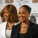 Mary Mary Hints at Breaking Up, But Continue to Celebrate Sisterhood
