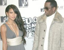 cassie&diddy(2012-big-ver-upper)