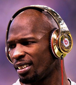 chad ochocinco crop