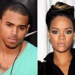 Could Rihanna and Chris Brown Perform Together in Australia?