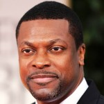 Chris Tucker Signs with CAA