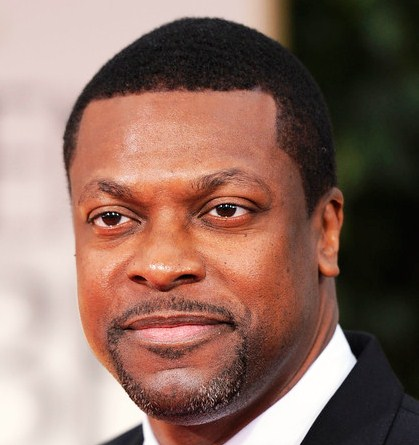 chris tucker фильмыchris tucker movies, chris tucker instagram, chris tucker фильмы, chris tucker net worth, chris tucker 2016, chris tucker friday, chris tucker film, chris tucker kinopoisk, chris tucker height, chris tucker gif, chris tucker jackie chan, chris tucker son, chris tucker dance, chris tucker 2017, chris tucker wiki, chris tucker song, chris tucker damn, chris tucker angola, chris tucker imdb, chris tucker inst