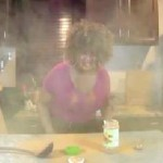 Latest 'Cinnamon Challenge' Trend is Deadly but Viral on YouTube (Video)