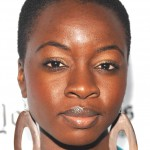 'Treme's' Danai Gurira Joins 'The Walking Dead' as Michonne