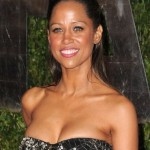 Stacey Dash Gets Fired Again?