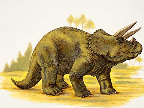 dinosaurG2711_468x351