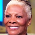 Video: Dionne Warwick Talks Whitney on 'GMA'
