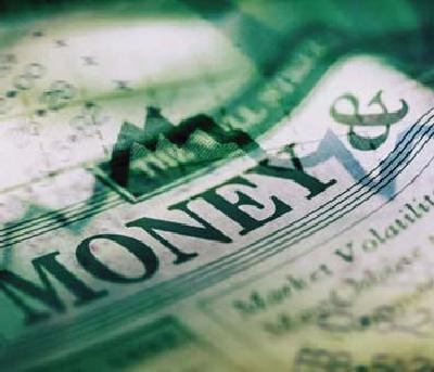 economy (money)